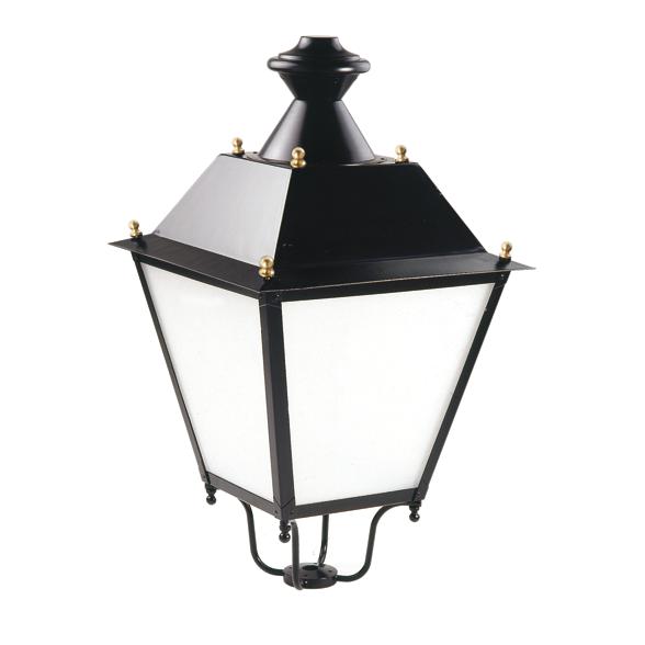 Faroles categor as de los productos lanpez for Faroles de iluminacion exterior
